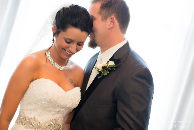 Rachel-Wedding-2013-392