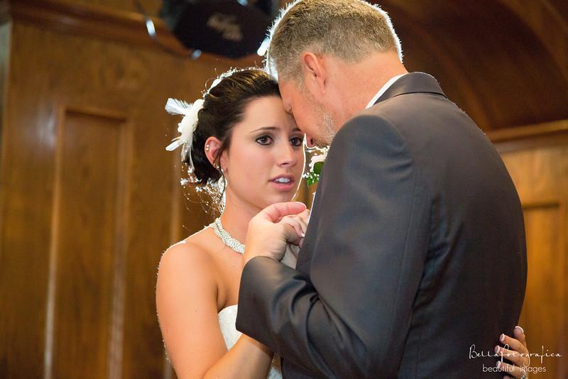 Rachel-Wedding-2013-419