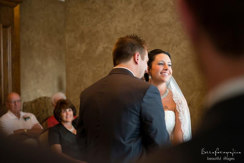 Rachel-Wedding-2013-322