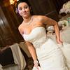 Rachel-Wedding-2013-551