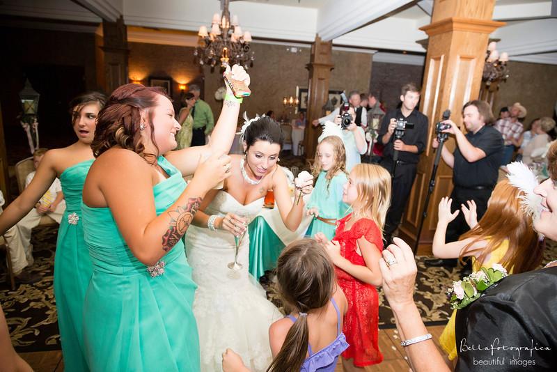 Rachel-Wedding-2013-568
