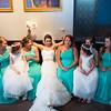 Rachel-Wedding-2013-250