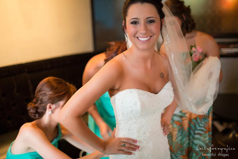 Rachel-Wedding-2013-199
