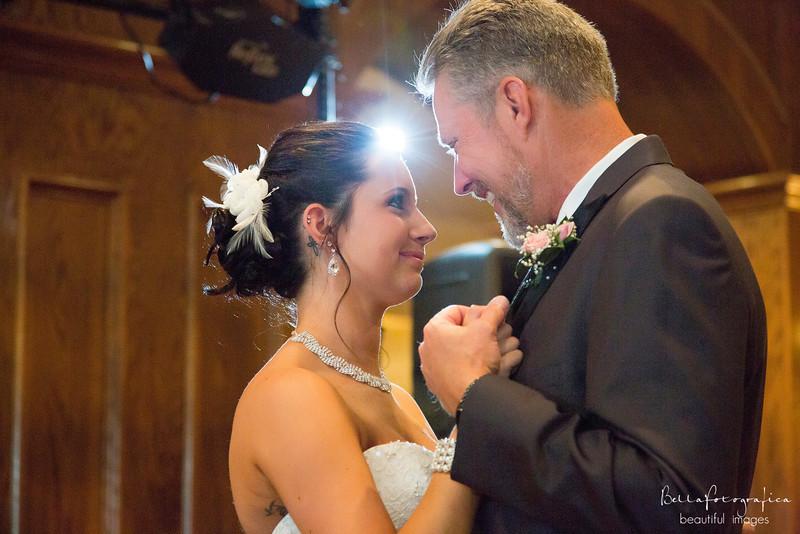 Rachel-Wedding-2013-417