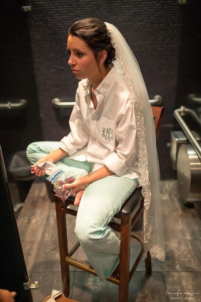 Rachel-Wedding-2013-163