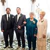 Rachel-Wedding-2013-377