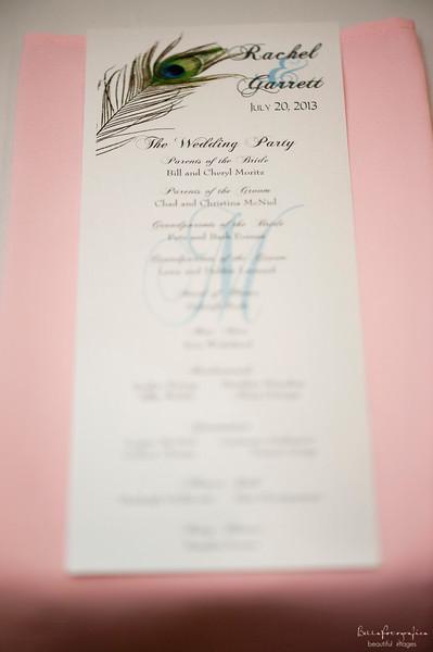 Rachel-Wedding-2013-070