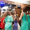 Rachel-Wedding-2013-562