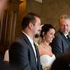 Rachel-Wedding-2013-299