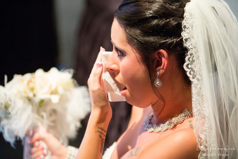 Rachel-Wedding-2013-224