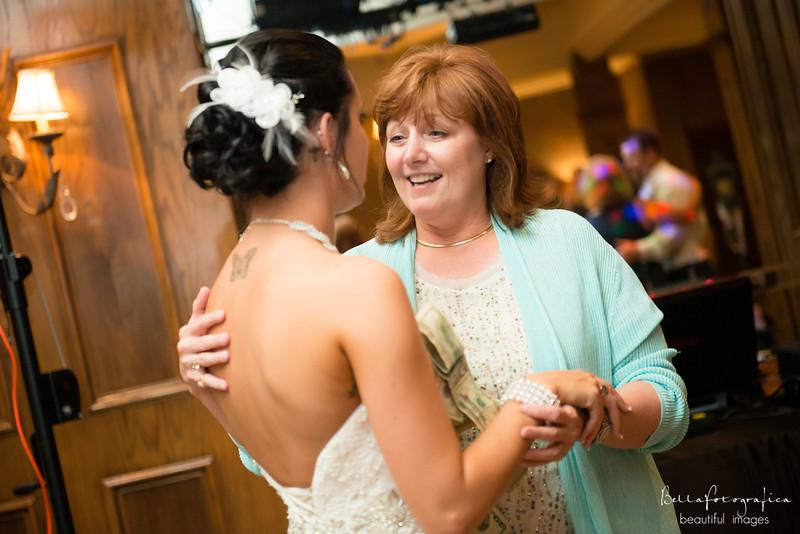 Rachel-Wedding-2013-519