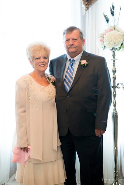 Rachel-Wedding-2013-394