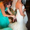 Rachel-Wedding-2013-201