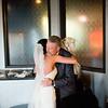 Rachel-Wedding-2013-215