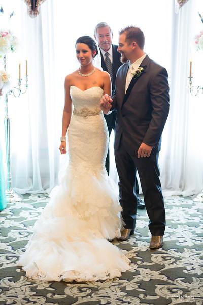 Rachel-Wedding-2013-349