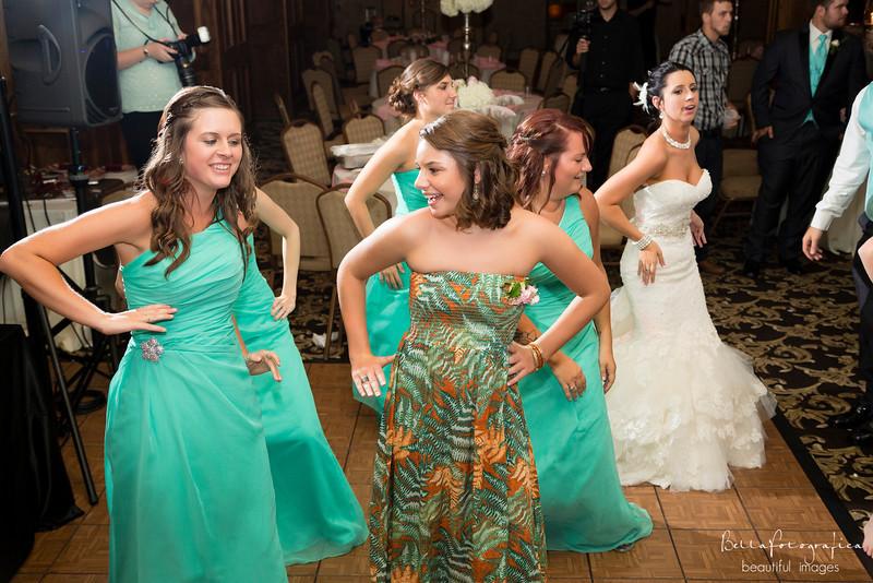 Rachel-Wedding-2013-555