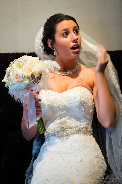 Rachel-Wedding-2013-222