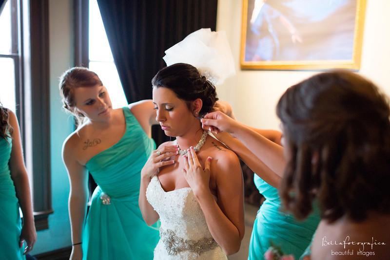 Rachel-Wedding-2013-206