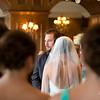 Rachel-Wedding-2013-308