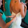 Rachel-Wedding-2013-181