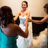 Rachel-Wedding-2013-211