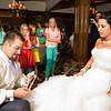 Rachel-Wedding-2013-539