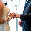 Rachel-Wedding-2013-333