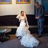 Rachel-Wedding-2013-219