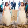 Rachel-Wedding-2013-350