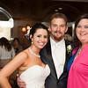 Rachel-Wedding-2013-489