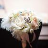 Rachel-Wedding-2013-171