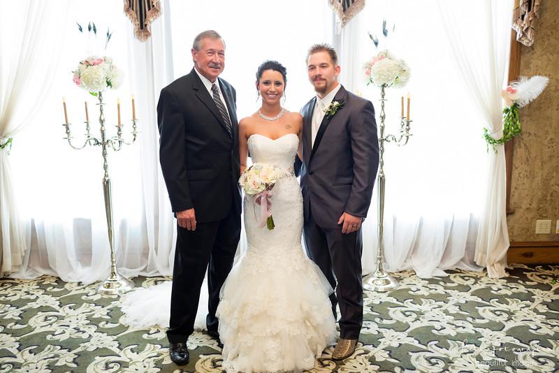 Rachel-Wedding-2013-371