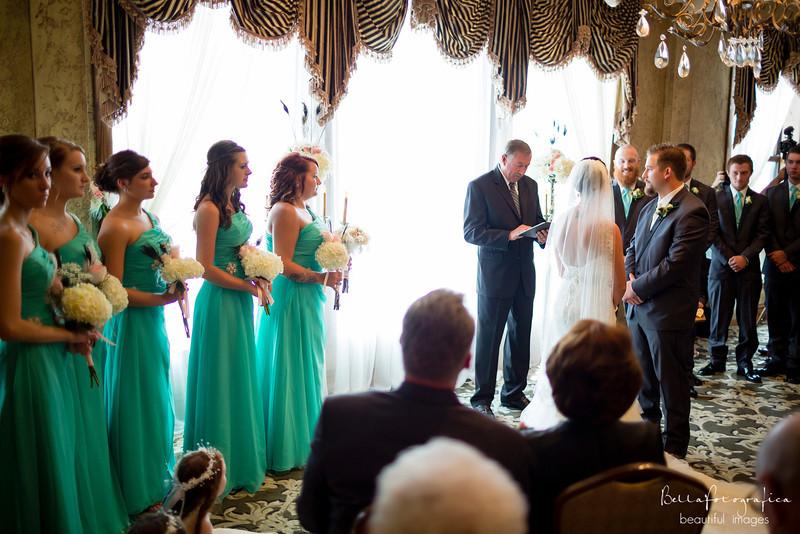 Rachel-Wedding-2013-315