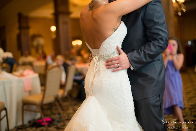 Rachel-Wedding-2013-405