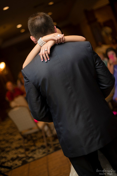 Rachel-Wedding-2013-408