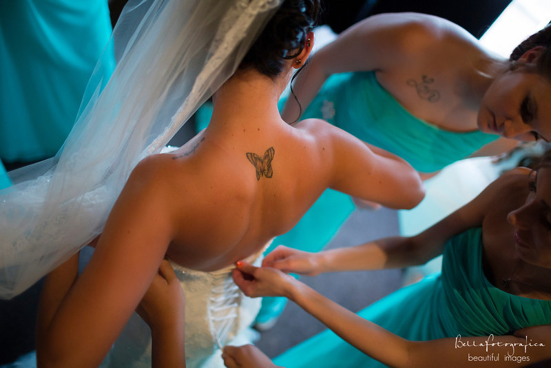 Rachel-Wedding-2013-191