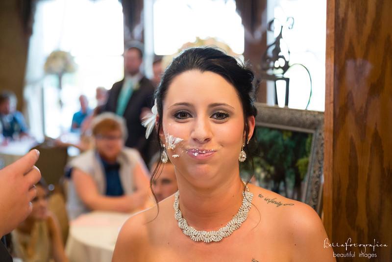 Rachel-Wedding-2013-446