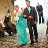Rachel-Wedding-2013-358