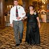 Rachel-Wedding-2013-272