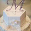 Rachel-Wedding-2013-078