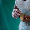 Rachel-Wedding-2013-208