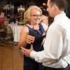 Rachel-Wedding-2013-518