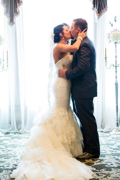 Rachel-Wedding-2013-347
