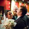 Rachel-Wedding-2013-356