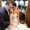 Rachel-Wedding-2013-439