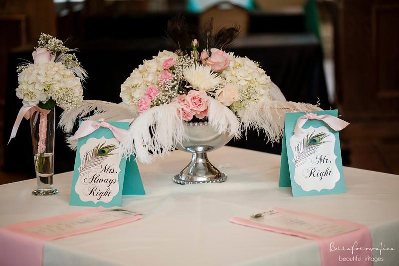 Rachel-Wedding-2013-064