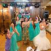 Rachel-Wedding-2013-465