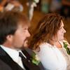 Rachel-Wedding-2013-313