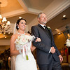 Rachel-Wedding-2013-291