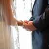 Rachel-Wedding-2013-318